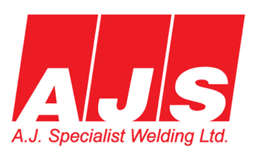 AJ Specialist Welding Ltd